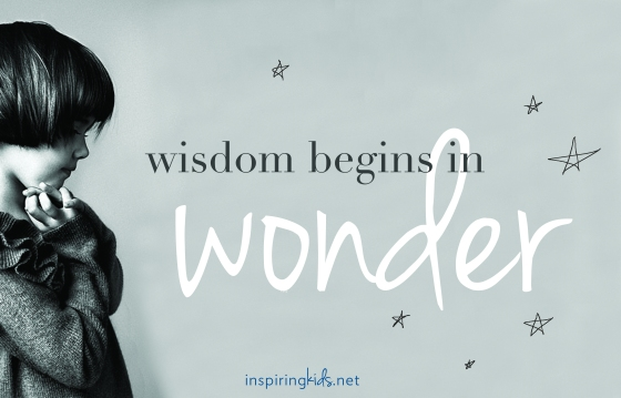 wisdomwonder