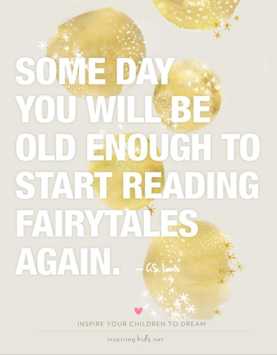 FairytalesSM