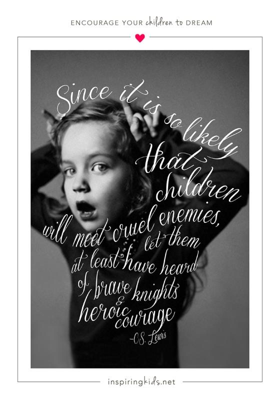 inspiring-kids-courage-lr-Burket